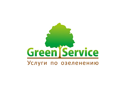 Грин Сервис Тверь